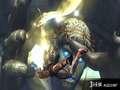 《战神 收藏版》PS3截图-1