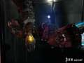 《死亡空间2》PS3截图-220