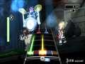 《乐高 摇滚乐队》PS3截图-97