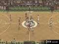 《NBA 2K12》PS3截图-134