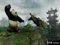 《功夫熊猫》XBOX360截图-4