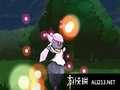 《口袋妖怪X》3DS截图-17