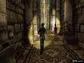 《神秘海域2 纵横四海》PS3截图-80