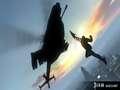 《虐杀原形2》PS3截图-3