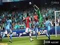《FIFA 13》PSP截图-11