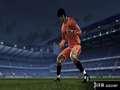《FIFA 09》XBOX360截图-50