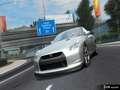 《极品飞车11》PS3截图-16
