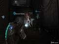 《死亡空间2》XBOX360截图-9