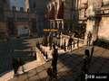 《龙腾世纪2》PS3截图-130