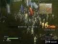 《剑刃风暴 百年战争》XBOX360截图-143