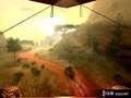 《孤岛惊魂2》PS3截图-16