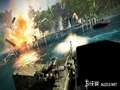 《孤岛惊魂3》XBOX360截图-35