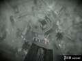 《刺客信条(PSN)》PS3截图-160