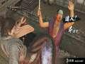 《如龙 维新》PS4截图-362