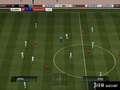 《FIFA 11》XBOX360截图-175