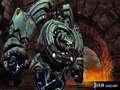 《暗黑血统2》XBOX360截图