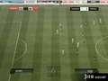 《FIFA 11》XBOX360截图-65