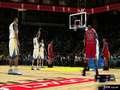 《NBA 2K11》PS3截图-65