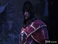《恶魔城 暗影之王 收藏版》XBOX360截图-28