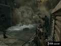 《使命召唤7 黑色行动》PS3截图-154