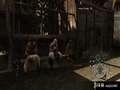 《刺客信条(PSN)》PS3截图-197
