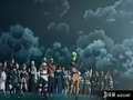《火影忍者 究极风暴 世代》XBOX360截图-69