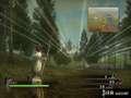 《剑刃风暴 百年战争》XBOX360截图-114
