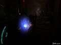 《死亡空间2》XBOX360截图-163