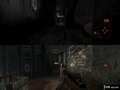 《使命召唤7 黑色行动》XBOX360截图-253
