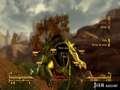 《辐射 新维加斯 终极版》PS3截图-253