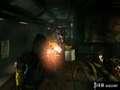 《死亡空间2》PS3截图-67