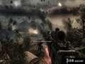 《使命召唤7 黑色行动》PS3截图-63