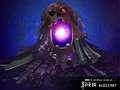 《洛克人X6(PS1)》PSP截图-33