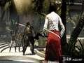《死亡岛 年度版》PS3截图-6