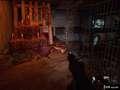 《极度恐慌3》XBOX360截图-70