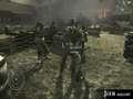 《使命召唤5 战争世界》XBOX360截图-152