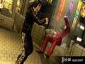 《黑豹2 如龙 阿修罗篇》PSP截图-36