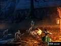 《恶魔城 暗影之王 收藏版》XBOX360截图-121