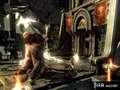 《战神 升天》PS3截图-138