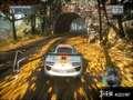 《极品飞车16 亡命天涯》PS3截图-120