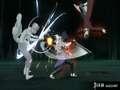 《火影忍者 究极风暴3 完全版》XBOX360截图-2