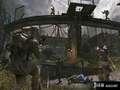 《使命召唤7 黑色行动》PS3截图-282