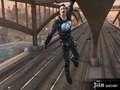 《除暴战警》XBOX360截图-53