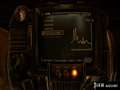 《辐射 新维加斯 终极版》XBOX360截图-92