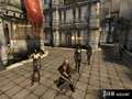 《龙腾世纪2》PS3截图-74