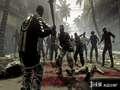 《死亡岛 年度版》PS3截图-23