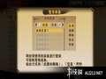 《讨鬼传》PSP截图-8
