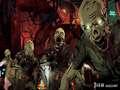 《剑勇传奇 忍者龙剑传Z》PS3截图-187