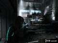《死亡空间2》PS3截图-194
