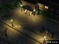 《黑手党 黑帮之城》XBOX360截图-43
